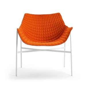 summerset launge chair varaschin