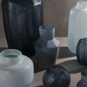 Guaxs Designer Vases and Bowls Accessories Home Decoration
