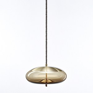KNOT Disco Brokis PC1017 pendant lamp