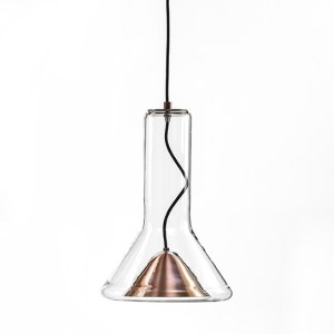 WHISTLE Small Brokis PC952 pendant lamp