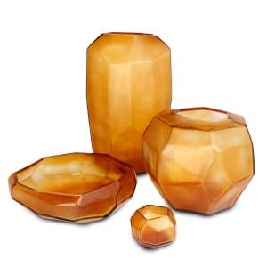 cubistic gold guaxs 1655clgd 1653clgd 1654clgd 1651clgd
