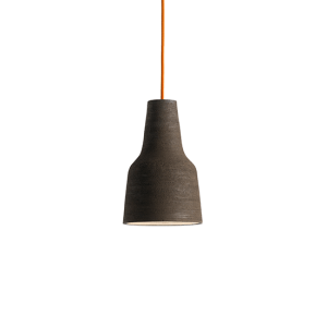 eva modoluce suspension llight