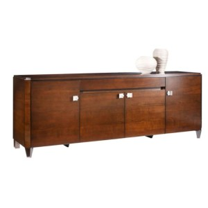 DOWNTOWN Sideboard SELVA