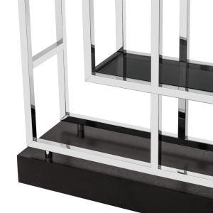 Cabinet Lagonda 2 Eichholtz