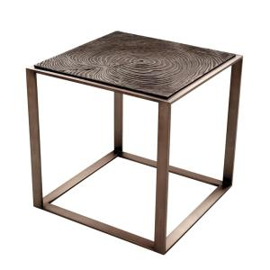 Zino side table  Eichholtz