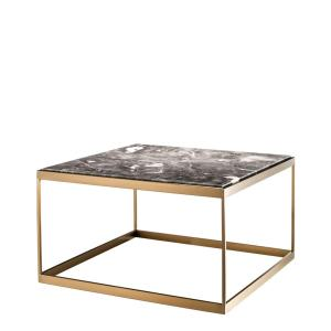 la Quinta side table Eichholtz