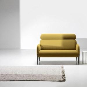 join sofa lacividina 8