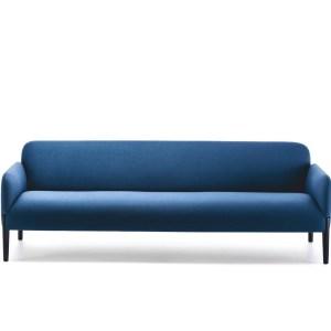 join sofa lacividina