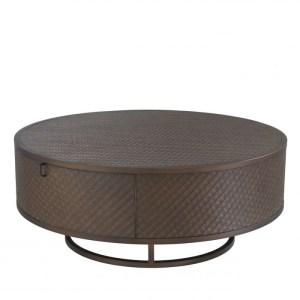 NAPA VALLEY Coffee table