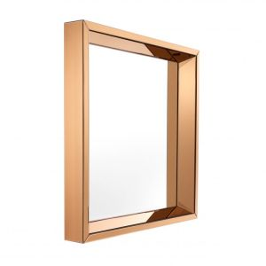SLOAN Mirror EICHHOLTZ