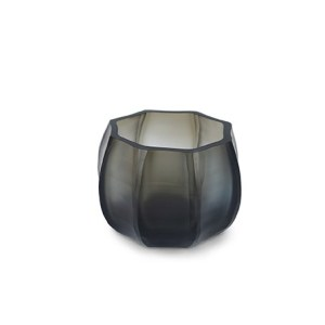 koonam indigo smokegrey tealight guaxs 1640ingy