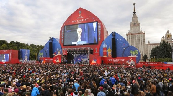 mundial-rusia-pantalla-kGs--620x349@abc
