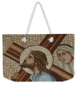 religion-3-weekend-bag