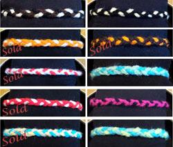 f bracelet2