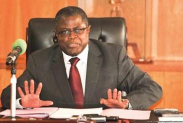 Mineral royalty tax will boost Zambia's revenue