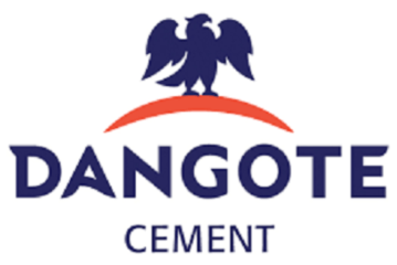 Dangote Cement stirs industrial revolution in Africa with the commissioning of Mfila plant in the Republic of Congo | Dangote Cement