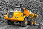 Bell 'cautiously optimistic' about mining and construction sectors