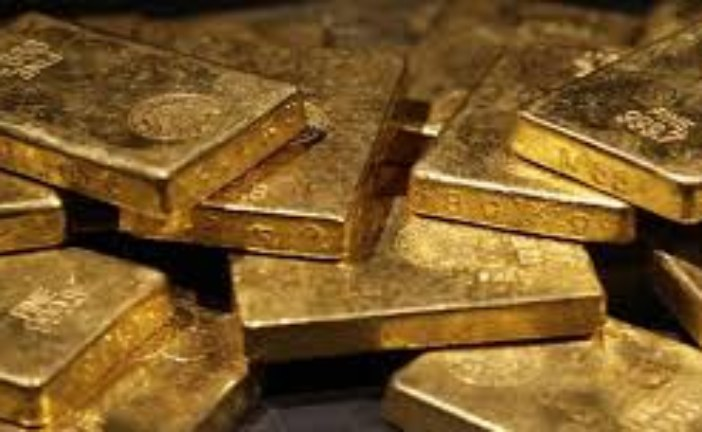 Azumah Resources Ltd identifies new gold exploration targets in Ghana