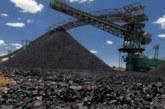 Zimbabwean coal miner seeks new markets in Zambia and DR Congo