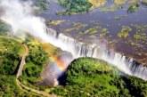 Landmark Discussion: Southern Africa Structured Trade Seminar 26-29 June, Livingstone, Zambia