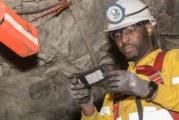 Strata launches underground communication technology with RFI