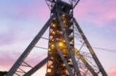 Vendanta Resources to double copper production in Zambia
