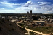South Africa warned against the implementation of new mining rules