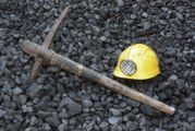 Effects of resource nationalism on mining investors in Africa