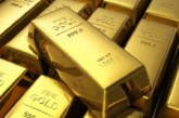Rangold faces opposition over Barrick Corp's acquisition of gold mine in DRC