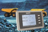 Becker Mining SA – ICAS surface collision avoidance safety system