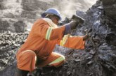 Zambian Mining companies to brace for introduction of sales tax