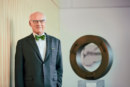 Supervisory Board President of the Endress+Hauser Group celebrates his birthday