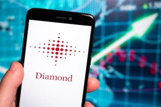 Lucara Diamonds successfully launches its first digital sales platform | Lucara Diamonds