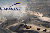 Newmont Corp to acquire Goldcorp Inc in a US $10Bn deal