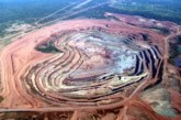 Angola allows diamond exploration firms to resume operations