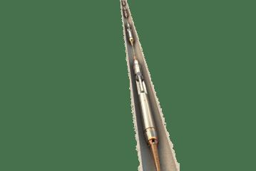 Borehole Seismic Technology – A versatile tool