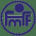 Federation of Malaysian Freight Forwarders