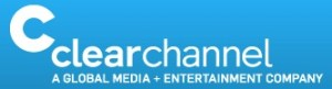 ClearChannelMedia