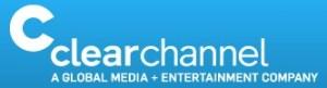 ClearChannelMedia