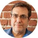 Charles Ferruzza, KKFI