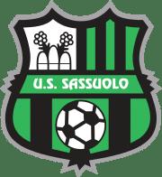 us_sassuolo_calcio