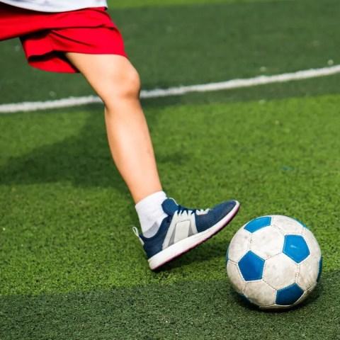 Chỉ số cầu thủ: Chọn đúng tài năng cho đội bóng của bạn