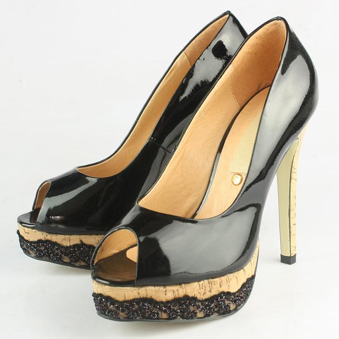 Dansko Shoes India
