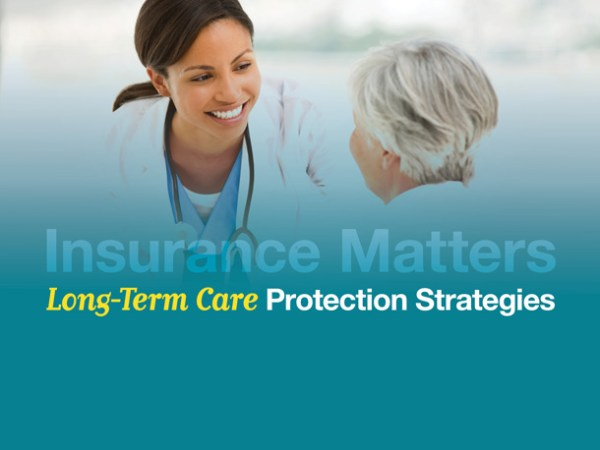 Long-Term-Care Protection Strategies | InnoVest Financial ...