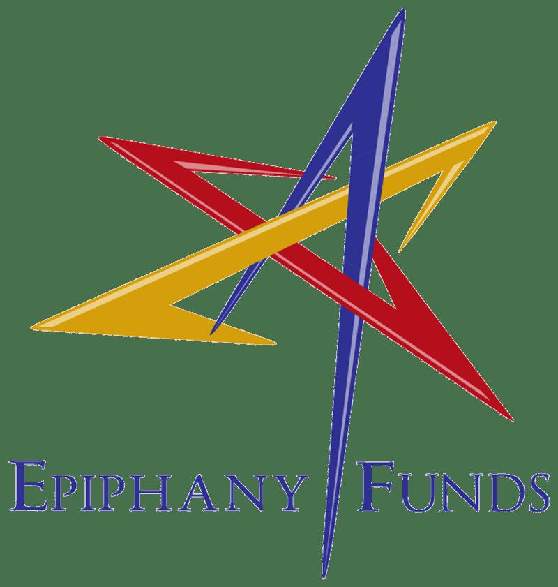Catholic mutual funds