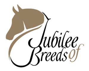 Jubilee of Breeds