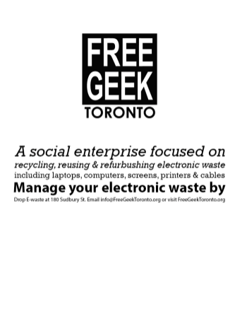 2015 11 05 FreegeekTorontoFlyer Sales-2nd version