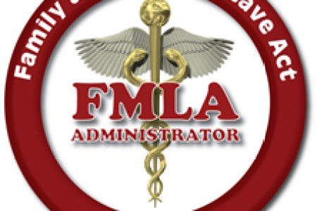 Free Application Forms Department Of Labor Fmla Forms