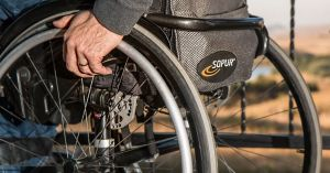 can you make a personal injury claim when the othr drive has no insurance