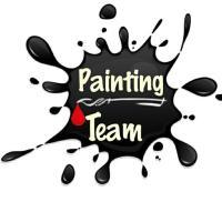 logo Painting Team
